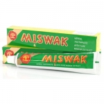 DABUR Pasta do zębów MISWAK HERBAL 100 ML. 2578
