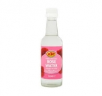 KTC Woda różana ROSE WATER 190 ml.  B  0503
